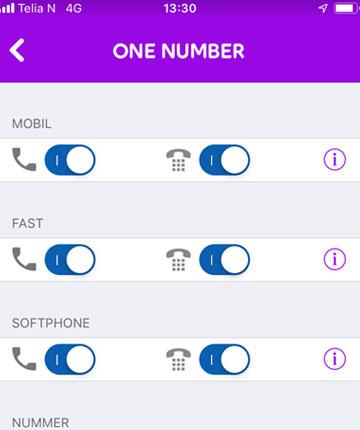 Hvordan kobler jeg opp min VoIP-telefon