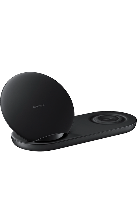 Samsung Wireless Duo Charger